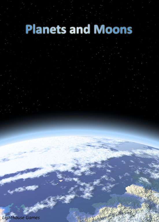 moons and planets game - photo #18