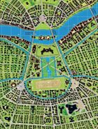 Chernel - Map