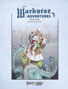 Warhorse Adventures