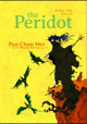 The Peridot, Issue #1