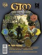 Game Trade Magazine Issue 158