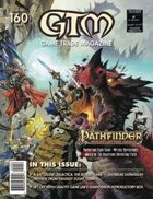 Game Trade Magazine Issue 160