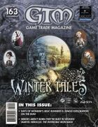 Game Trade Magazine Issue 163
