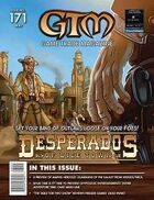 Game Trade Magazine Issue 171