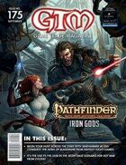 Game Trade Magazine Issue 175