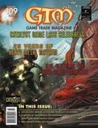 Game Trade Magazine Issue 109
