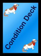 MUTT Condition Deck