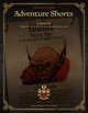 Adventure Shorts, Volume 6 (5e)