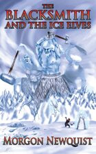 The Blacksmith and the Ice Elves
