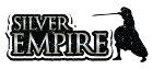 Silver Empire Publishing