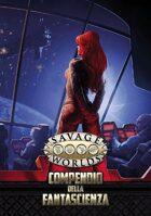 Savage Worlds - Compendio della Fantascienza