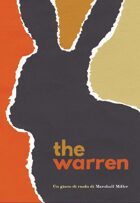 The Warren (ITA)