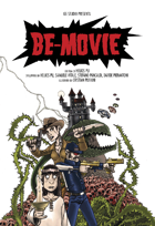 Be-Movie (IT)