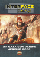 Interface Zero 2.0 - Da Gaza con Amore (ITA)
