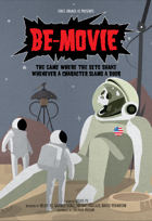 Be-Movie (EN)