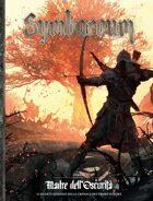 Symbaroum - Symbar, Madre dell'Oscurità (ITA)
