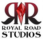 Royal Road Studios