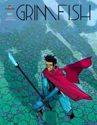 Grimfish #1