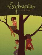 Sylvania #1