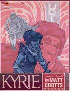 Kyrie #8