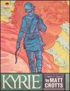 Kyrie #13