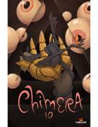 Chimera #10