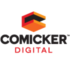 Comicker Digital
