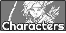 JeStockArt Characters Button