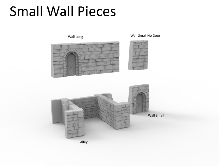 Small_Wall_Pieces.jpg