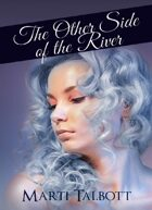 The Other Side of the River Book 14
