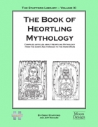 Stafford Library - Heortling Mythology
