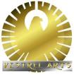 Kestrel Arts