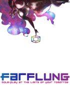 FARFLUNG: Sci-Fi Role-Play After Dark