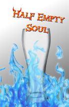 Half Empty Soul