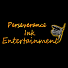 Perseverance Ink Entertainment, LLC