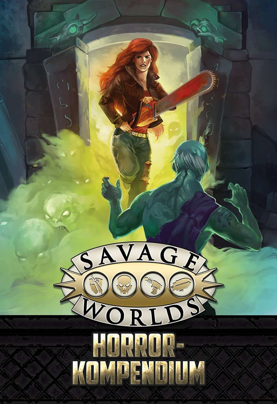 savage worlds pdf español