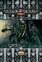 Necropolis 2350
