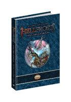 Hellfrost: Spielerhandbuch