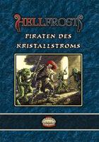 Hellfrost: Piraten des Kristallstroms
