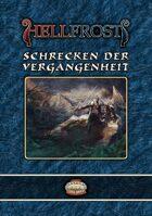 Hellfrost: Schrecken der Vergangenheit