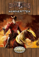 Deadlands: Wundgeritten