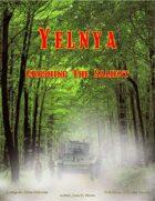 Yelnya: Crushing the Salient