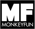 Monkeyfun Studios, LLC