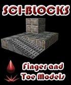 Sci-Blocks