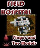 Field Hospital