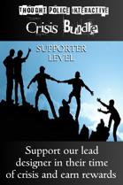TPI Crisis Bundle (Supporter) [BUNDLE]