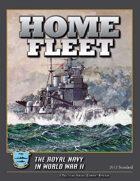 Home Fleet
