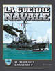 La Guerre Navale