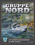 Gruppe Nord