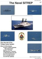 Naval SITREP #26 (April 2004)
